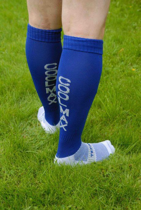 coolmax-socks