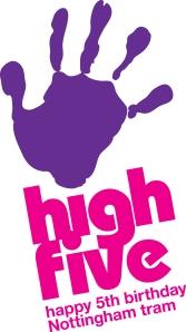hi5-logo