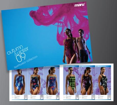 maru-brochure