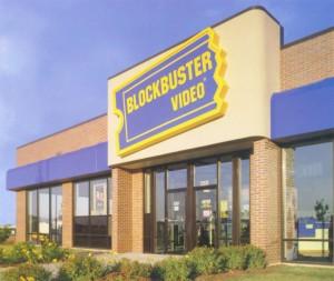 blockbuster_0